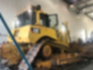 2005 CAT D8T - Back Right.jpg