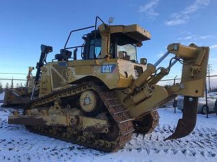 2012 CAT D8T - Back Left.jpg