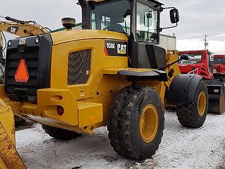 2015 CAT 938K - Back Right.jpg