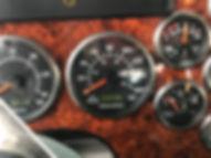2011 Western Star 7300SA TA Winch Truck