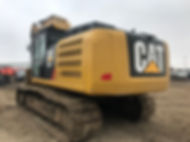 2014 CAT 336E - Back Left.jpg