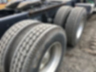 2013 CAT CT660 Day Cab - Tires.jpg