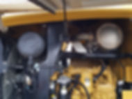 2013 CAT 930K - Engine.jpg