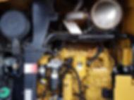 2015 CAT 938K - Engine.jpg