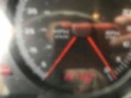 2013 CAT CT660 Day Cab - Miles.jpg