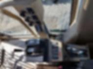 2014JOHN DEERE 872G Motor Grader