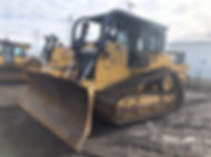 2013 CAT D6T LGP - front right.jpg