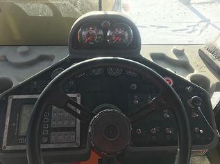 2008 CAT RM500 - Steering Wheel.jpg