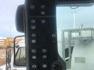 2009 CAT 140M AWD VHP Plus Grader - Swit