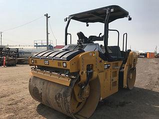CAT CB54B Tandem Roller - Back Right.jpg