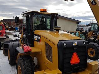 2015 CAT 938K - Back Left.jpg