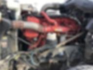 2015 Peterbilt 367 Tri Drive - Engine.jp