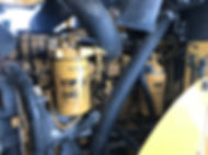 2011 CAT 930H - Engine.jpg