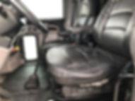 2015 Peterbilt 367 Tri Drive - Cab.jpg