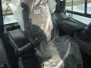 2014 CAT D5K LGP - Cab.jpg