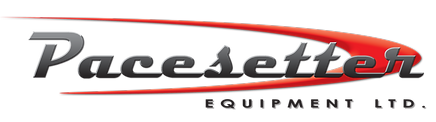 Pacesetter Equipment Ltd. logo