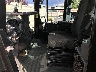 2010 CAT 966H - Cab.jpg