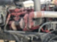 2015 Peterbilt 367 Tri Drive - Engine2.j