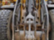Volvo L90E Wheel Loader - 3rd Valve.jpg
