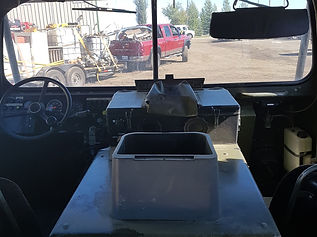 Hagglunds 206A - Front Cab view.jpg