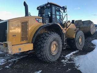 2013 CAT 980H - Back Right.JPG