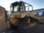 2014 CAT D6N LGP - Back Right.jpg