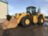 2007 CAT 980H - Front Right.jpg