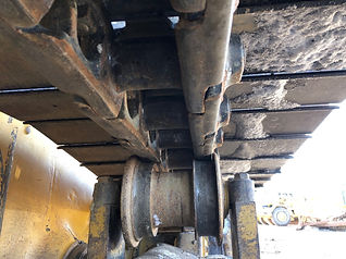 2013 CAT D7E LGP - rails.jpg