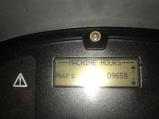 2004 Volvo L90E Wheel Loader - Hours.jpg