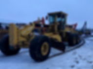 2005 CAT 16H - Front Right.jpg