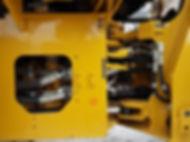 2015 CAT 938K - hoses.jpg