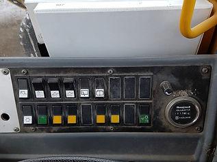 Volvo L90E Wheel Loader - switches.jpg
