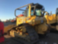 2014 CAT D6N LGP - Back Left.jpg
