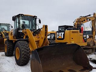 2015 CAT 938K - Front Left.jpg