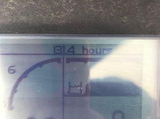 CAT CB54B Tandem Roller - Hours.jpg