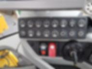2013 CAT 930K - Controls.jpg