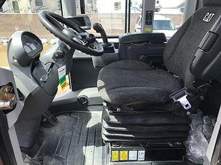 2014 CAT 924K Wheel Loader - Cab.jpg