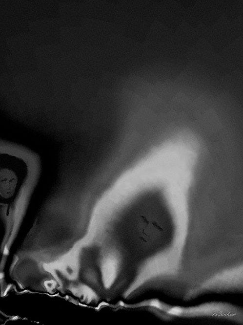 Ghostly Endeavor