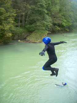 rafting_untere_steyr_010
