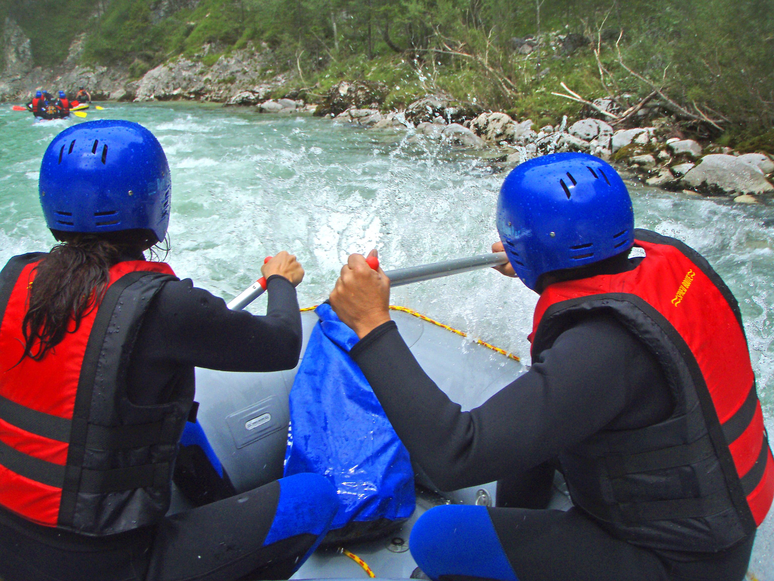 rafting_salza_033