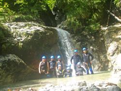 canyoning_leicht_aquasplash_044