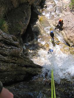 canyoning_mittel_höllgraben_018