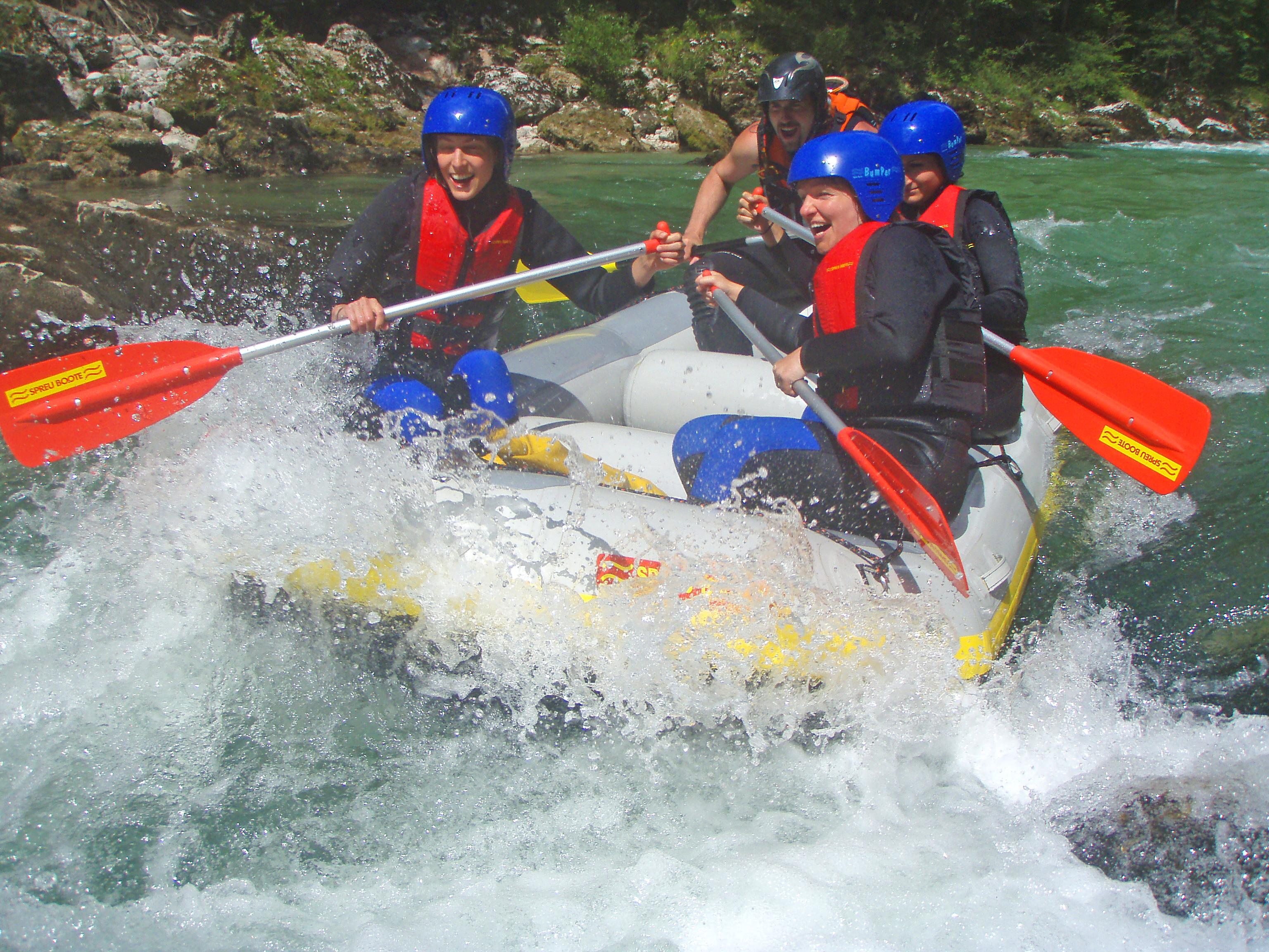 rafting_salza_036