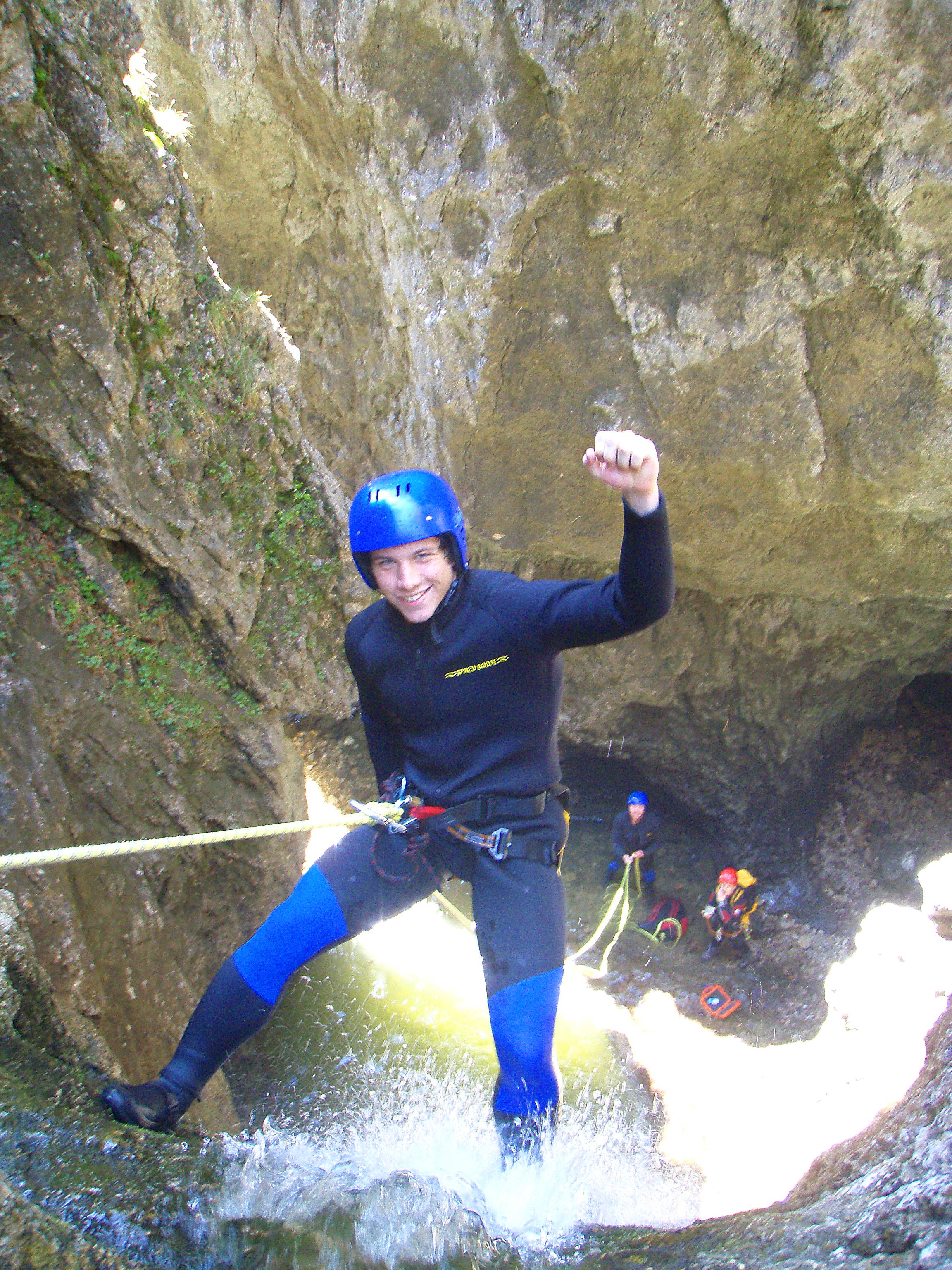 canyoning_mittel_höllgraben_013