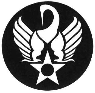 【川越のT.S.G.楽器店】T.S.G.のロゴについて