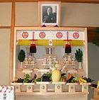 三五教,あなない,ananai,鎮魂,掛川,まつり,祭,家庭祭祀