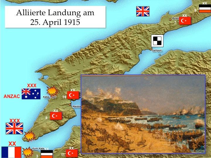 Landung Gallipoli 1915 Landung Gallipoli 1915 Landung Gallipoli 1915 Landung Gallipoli 1915 Deutsche Beteiligung Beteiligung Beteiligung Beteiligung Gallipoli 1915 Deutsche Beteiligung