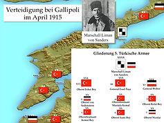 Gallipoli Gallipoli Gallipoli Gallipoli Gallipoli Gallipoli Gallipoli Gallipoli Gallipoli Gallipoli Gallipoli Gallipoli Gallipoli Gallipoli Gallipoli Gallipoli Gallipoli Gallipoli Gallipoli Gallipoli Gallipoli Gallipoli Gallipoli Gallipoli Gallipoli Wolf
