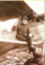Gallipoli 1915 Deutsche Beteiligung 1915 Deutsche Beteiligung Tarabya 1915 Deutsche Beteiligung Tarabya 1915 Deutsche Beteiligung Tarabya 1915 Deutsche Beteiligung Tarabya Beteiligung Gallipoli 1915  Beteiligung Gallipoli 1915 Fliegerstaffel Preußner