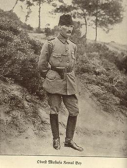 Kommandeur 19. Division